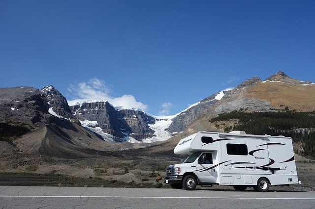 5 Mistakes to Stay away from on The First RV Trip of yours, Based on Experts
