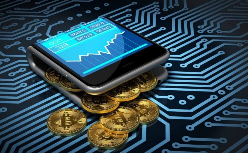 What are the Key Levels to enjoy for Bitcoin Price Action?