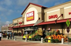 King Soopers is going to begin additional COVID 19 vaccinations