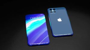 iPhone 13 All of the rumors we have heard about Apple upcoming 2021 iPhones quite much.